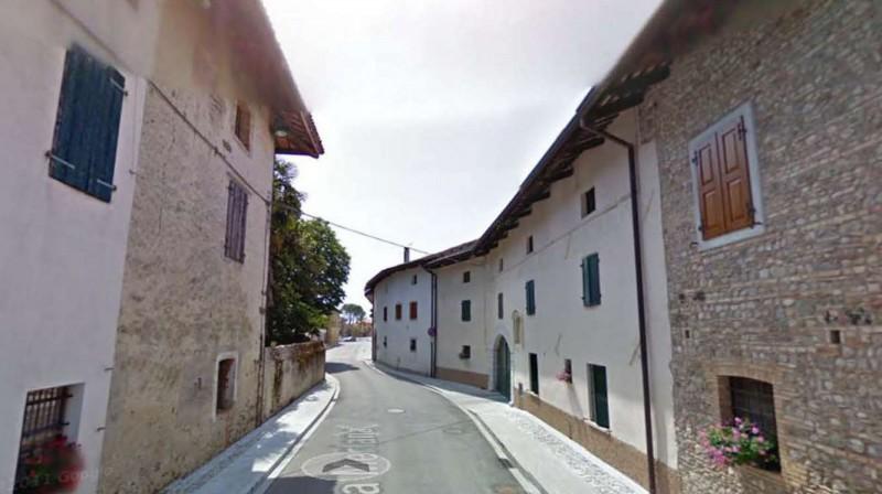 Altro in vendita a Trivignano Udinese, 9999 locali, prezzo € 300.000 | Cambio Casa.it