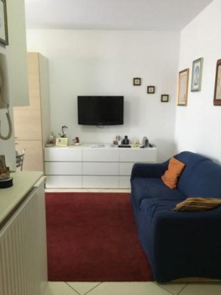 Appartamento in vendita a Pagnacco, 2 locali, prezzo € 99.000 | Cambio Casa.it