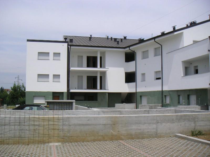 Villa in vendita a Udine, 5 locali, prezzo € 160.000   Cambio Casa.it