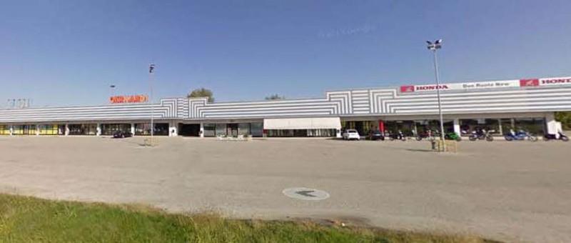 Negozio / Locale in vendita a Pradamano, 2 locali, prezzo € 149.000 | Cambio Casa.it