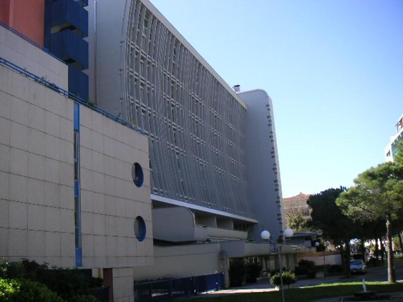Appartamento vendita GRADO (GO) - 2 LOCALI - 80 MQ