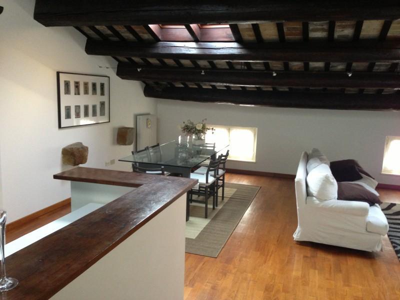 Appartamento vendita UDINE (UD) - 99 LOCALI - 106 MQ