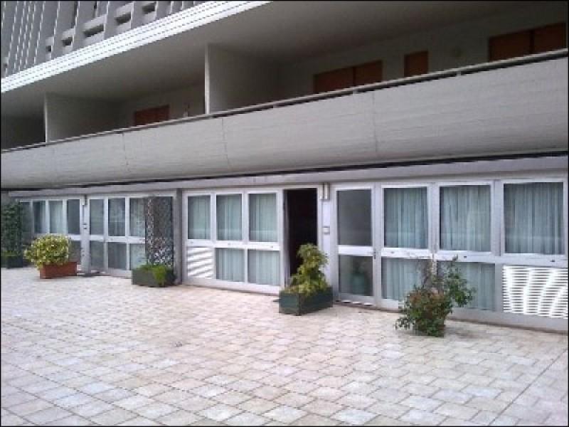 Appartamento vendita GRADO (GO) - 99 LOCALI - 40 MQ