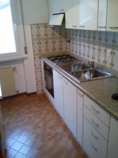 Appartamento in affitto a Pasian di Prato, 4 locali, prezzo € 430 | Cambio Casa.it