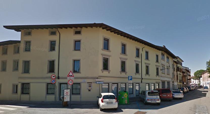 Negozio / Locale in vendita a Udine, 9999 locali, prezzo € 95.000 | Cambio Casa.it