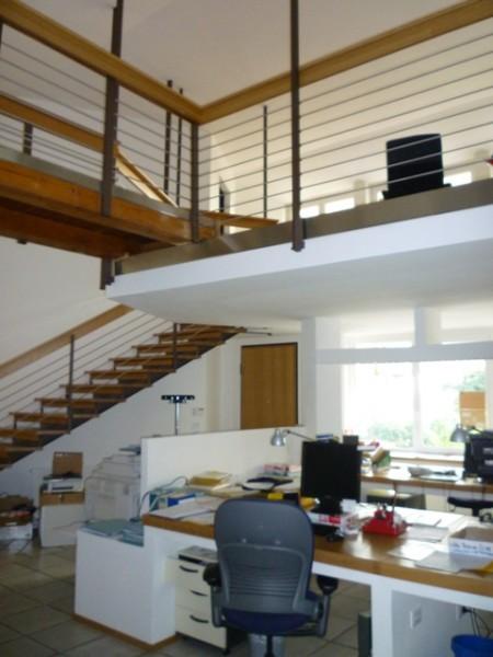 Altro in vendita a Pagnacco, 9999 locali, Trattative riservate   Cambio Casa.it