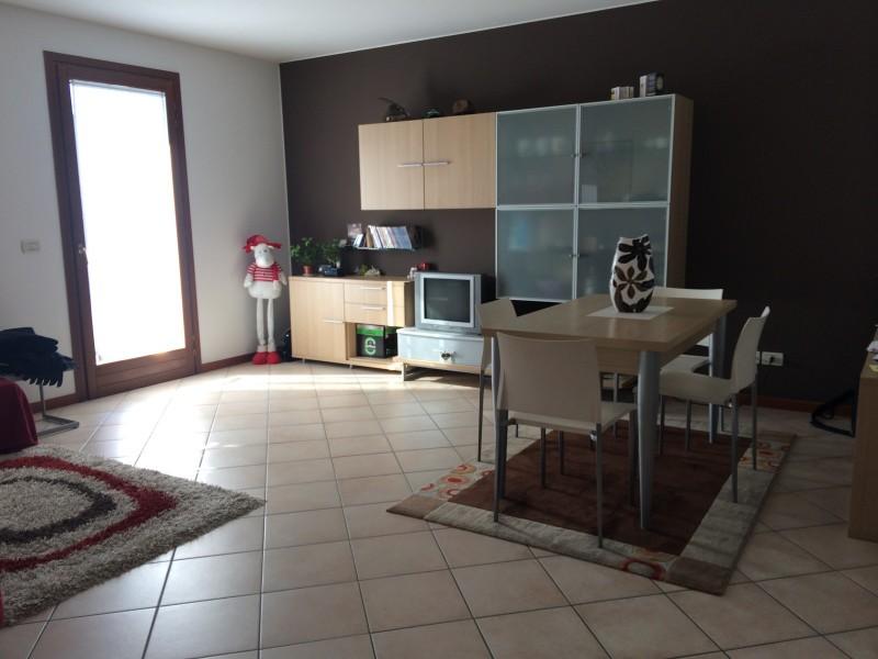 Appartamento in affitto a Pasian di Prato, 9999 locali, prezzo € 550 | CambioCasa.it
