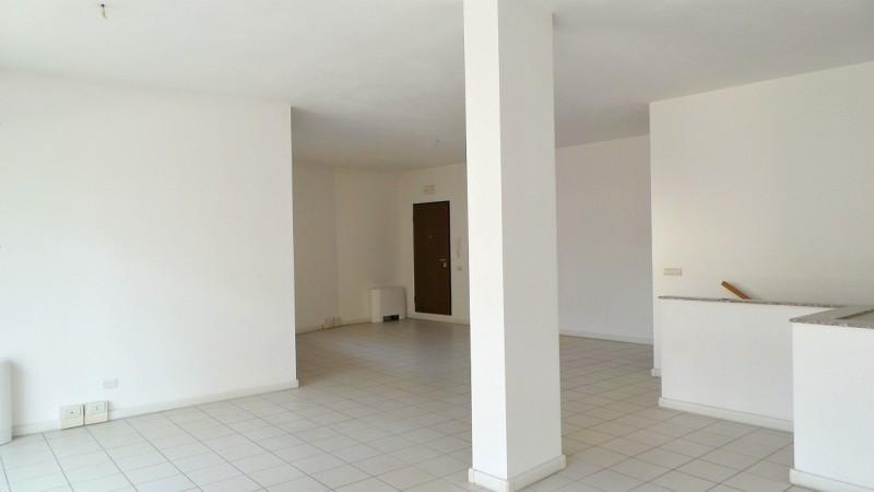 Ufficio / Studio in vendita a Tavagnacco, 9999 locali, prezzo € 120.000 | Cambio Casa.it