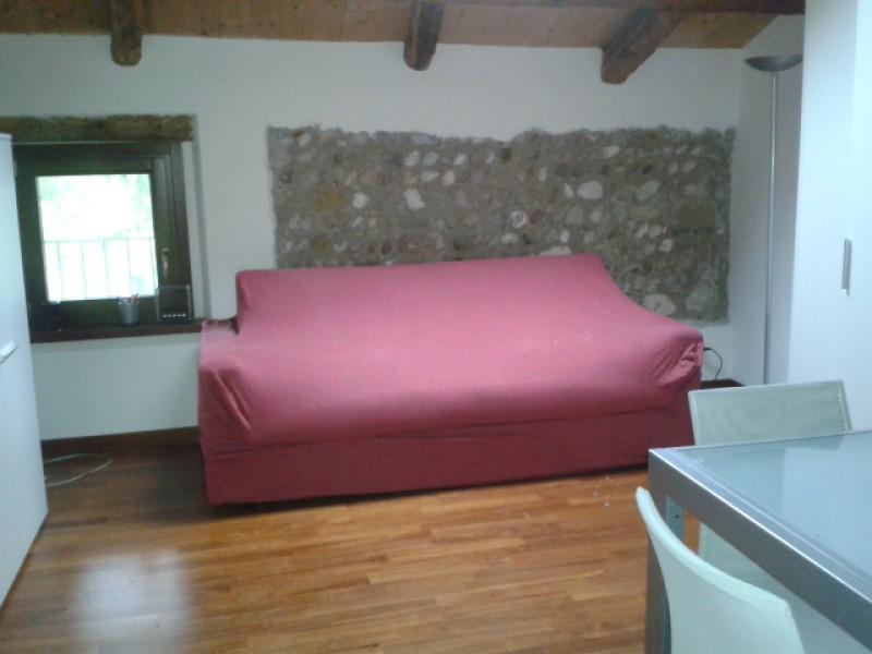Appartamento vendita CODROIPO (UD) - 35 MQ - foto 3