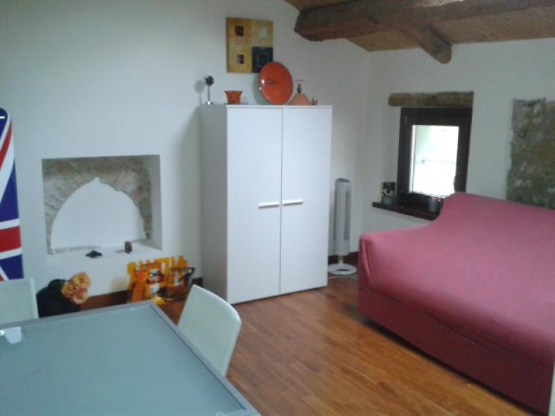 Appartamento vendita CODROIPO (UD) - 35 MQ - foto 4
