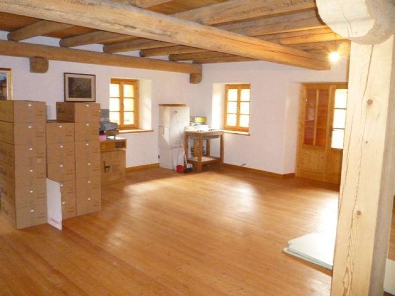 Rustico / Casale in vendita a Forni di Sotto, 9999 locali, prezzo € 600.000 | Cambio Casa.it
