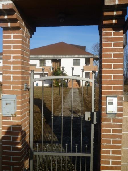 Villa in vendita a Santa Maria La Longa, 9999 locali, prezzo € 190.000 | Cambio Casa.it