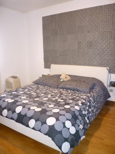 Appartamento in vendita a Tavagnacco, 9999 locali, prezzo € 98.000 | Cambio Casa.it