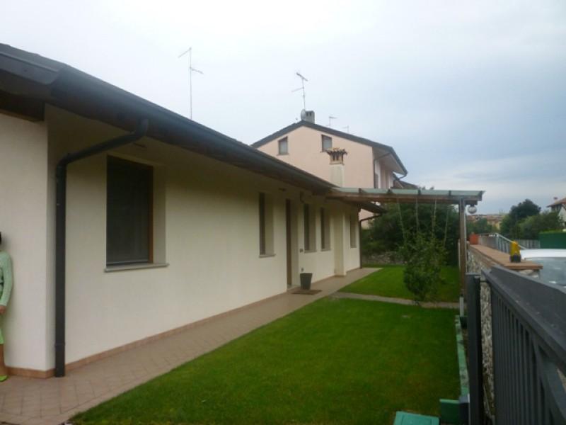 Villa in vendita a Udine, 9999 locali, prezzo € 580.000 | Cambio Casa.it
