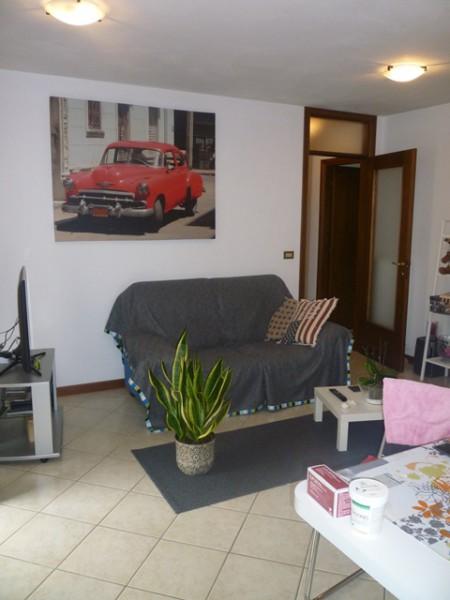Appartamento in vendita a Pasian di Prato, 9999 locali, prezzo € 95.000 | Cambio Casa.it