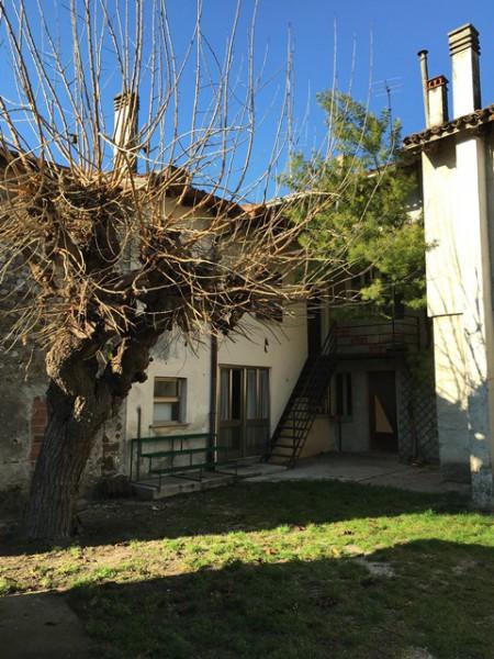 Altro in Vendita a Manzano