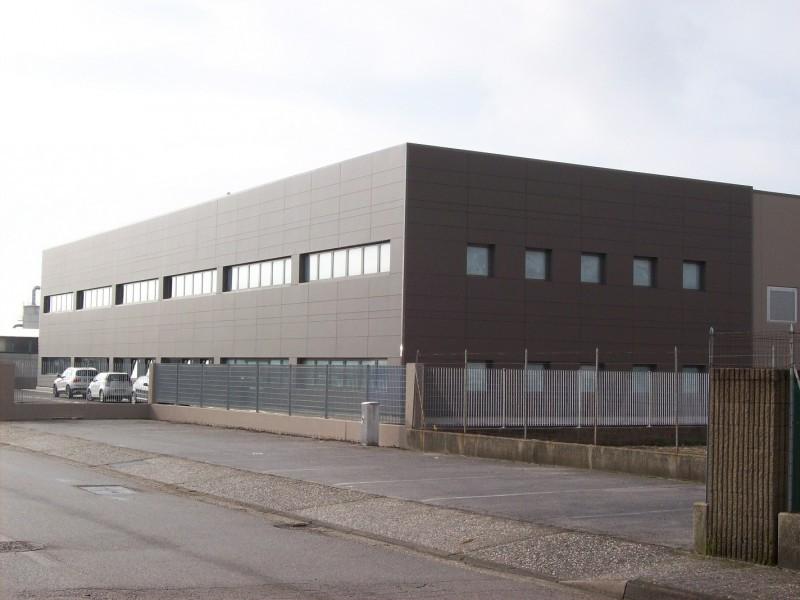 Laboratorio in vendita a Buttrio, 9999 locali, prezzo € 750.000 | Cambio Casa.it