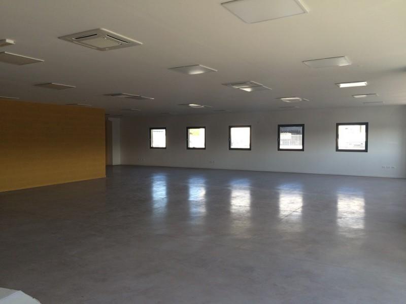 Ufficio / Studio in vendita a Buttrio, 9999 locali, prezzo € 200.000 | Cambio Casa.it
