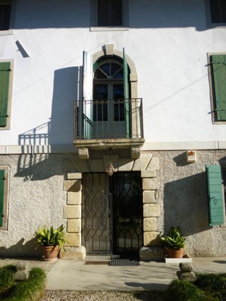 Altro in vendita a Pradamano, 9999 locali, prezzo € 310.000 | Cambio Casa.it