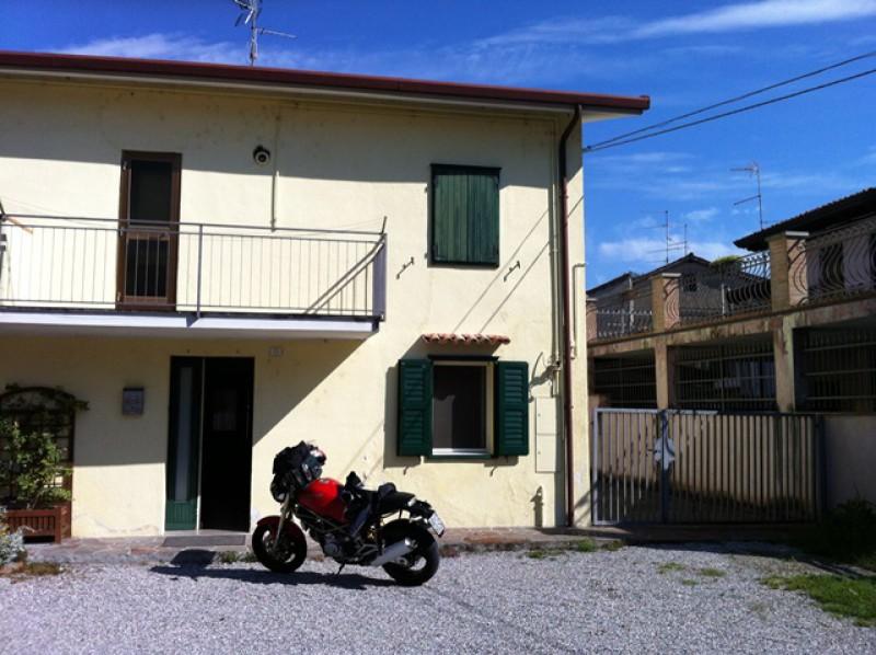 Altro in vendita a Ruda, 9999 locali, prezzo € 110.000 | Cambio Casa.it