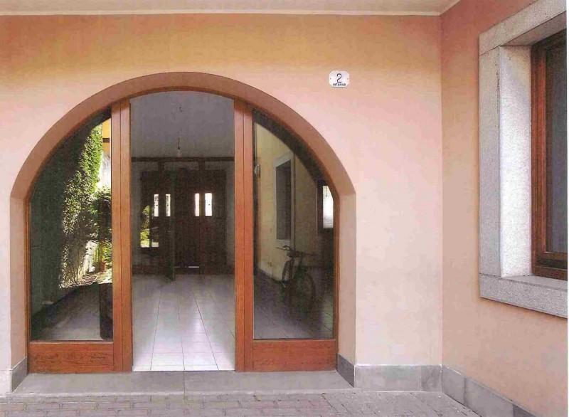 Negozio / Locale in affitto a Udine, 9999 locali, prezzo € 350 | CambioCasa.it