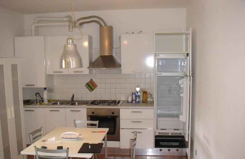 Appartamento in affitto a Pagnacco, 9999 locali, prezzo € 420 | Cambio Casa.it
