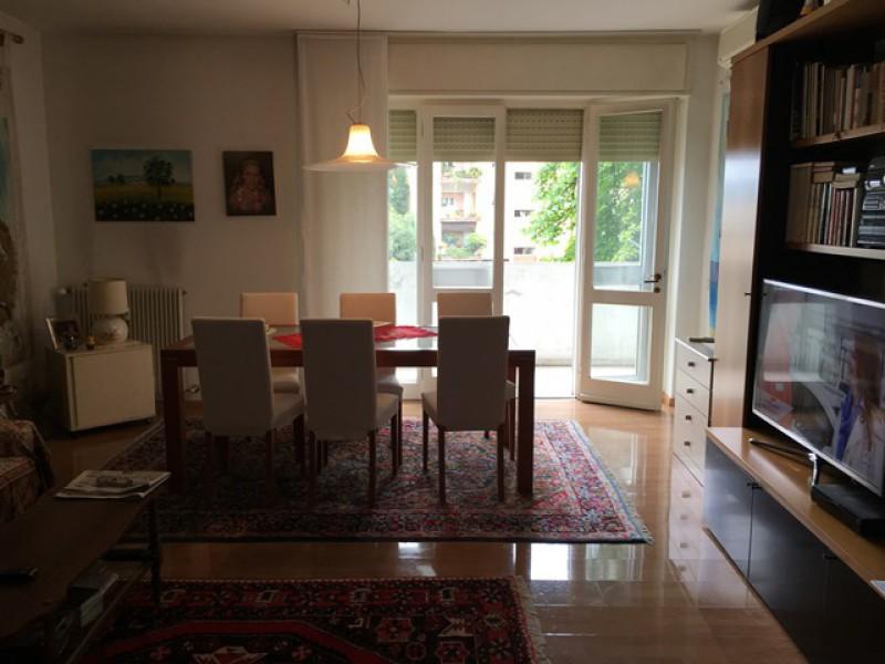 Appartamento vendita UDINE (UD) - 99 LOCALI - 91 MQ