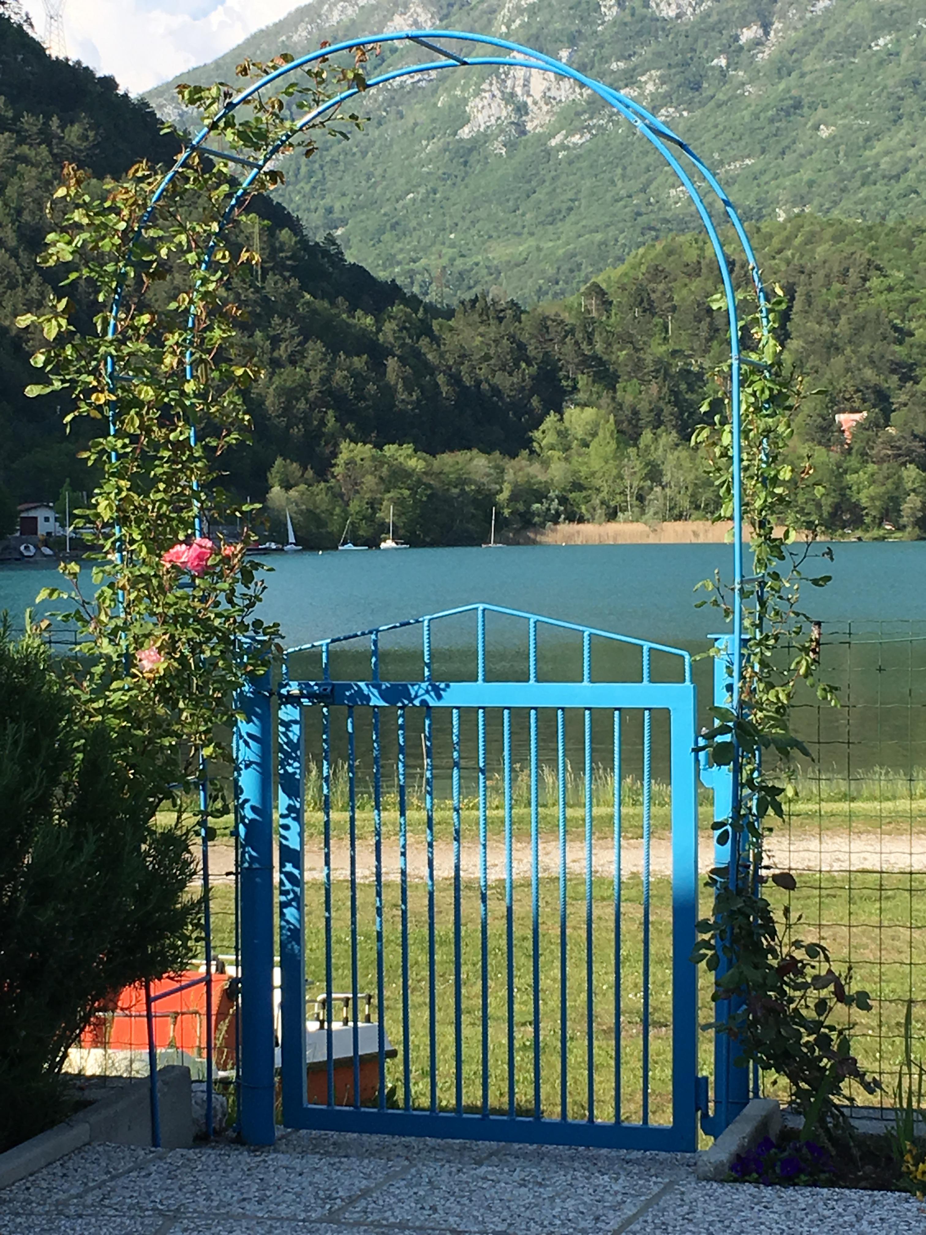 Villa in vendita a Trasaghis, 9999 locali, prezzo € 125.000 | Cambio Casa.it