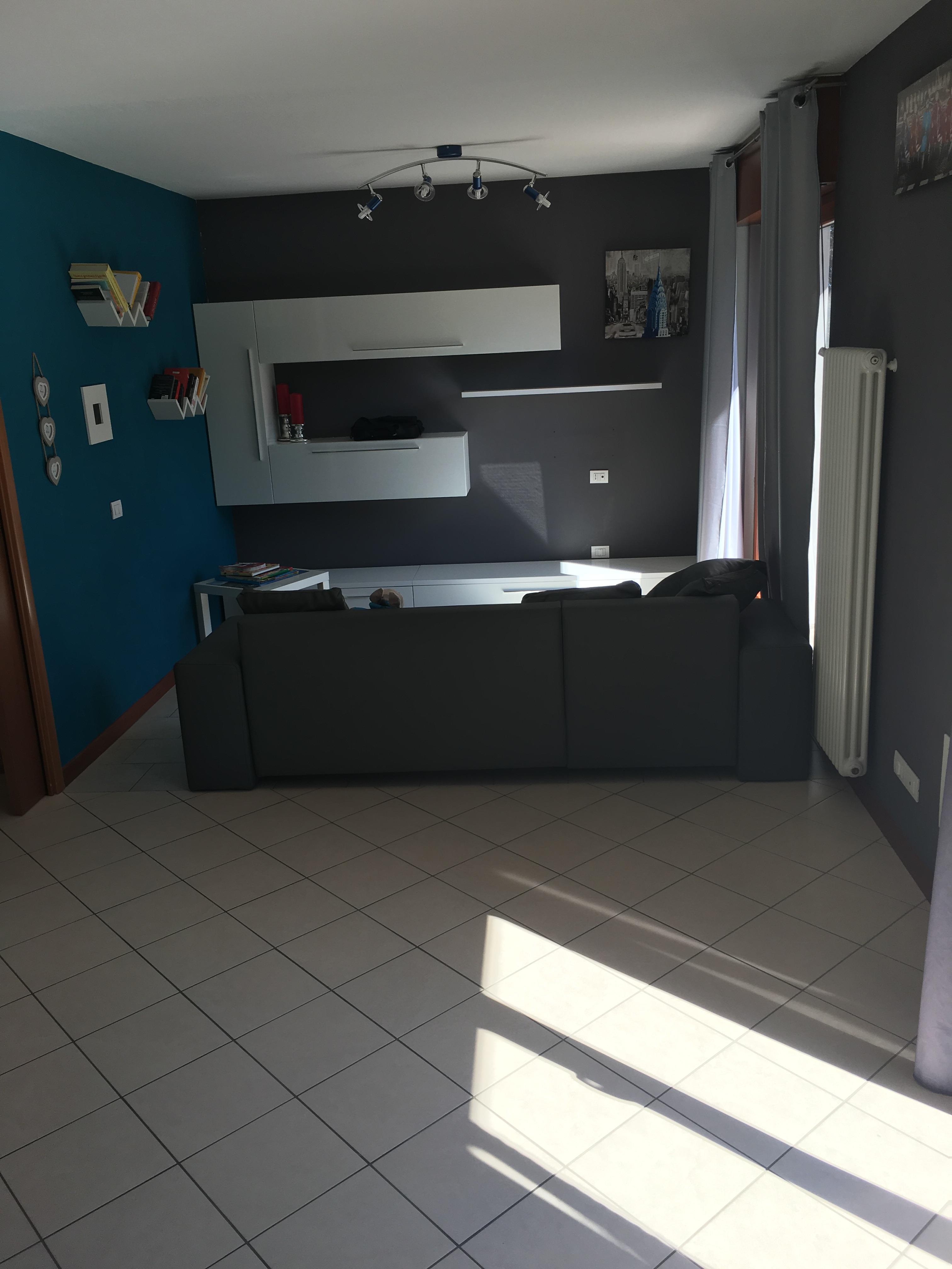 Appartamento in vendita a Pozzuolo del Friuli, 4 locali, prezzo € 118.000 | Cambio Casa.it