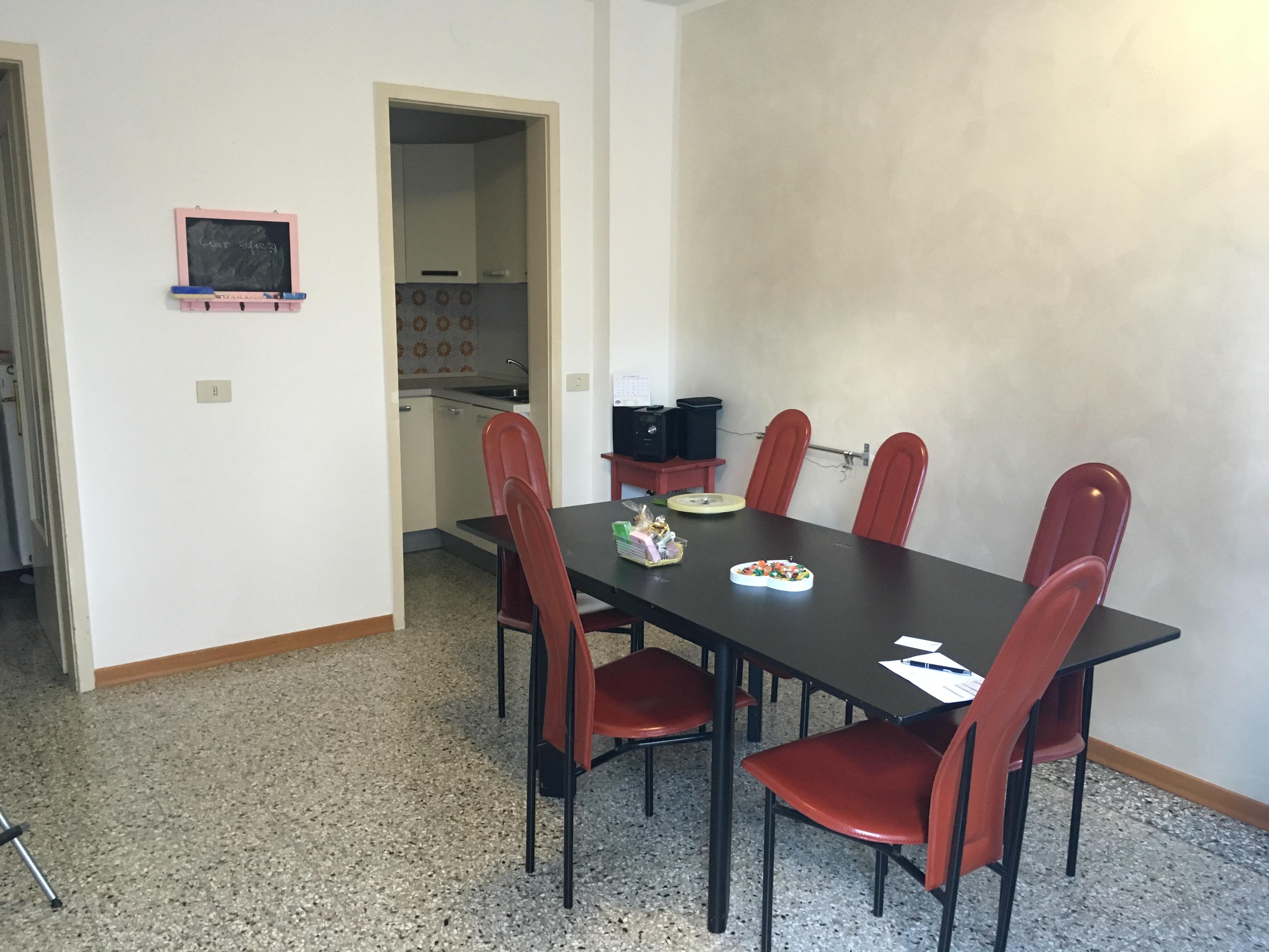 Altro in affitto a Martignacco, 9999 locali, prezzo € 400 | Cambio Casa.it