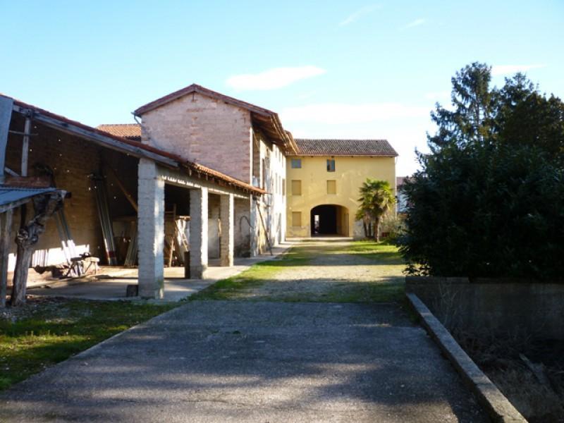 Altro in vendita a Lestizza, 9999 locali, prezzo € 99.000 | Cambio Casa.it