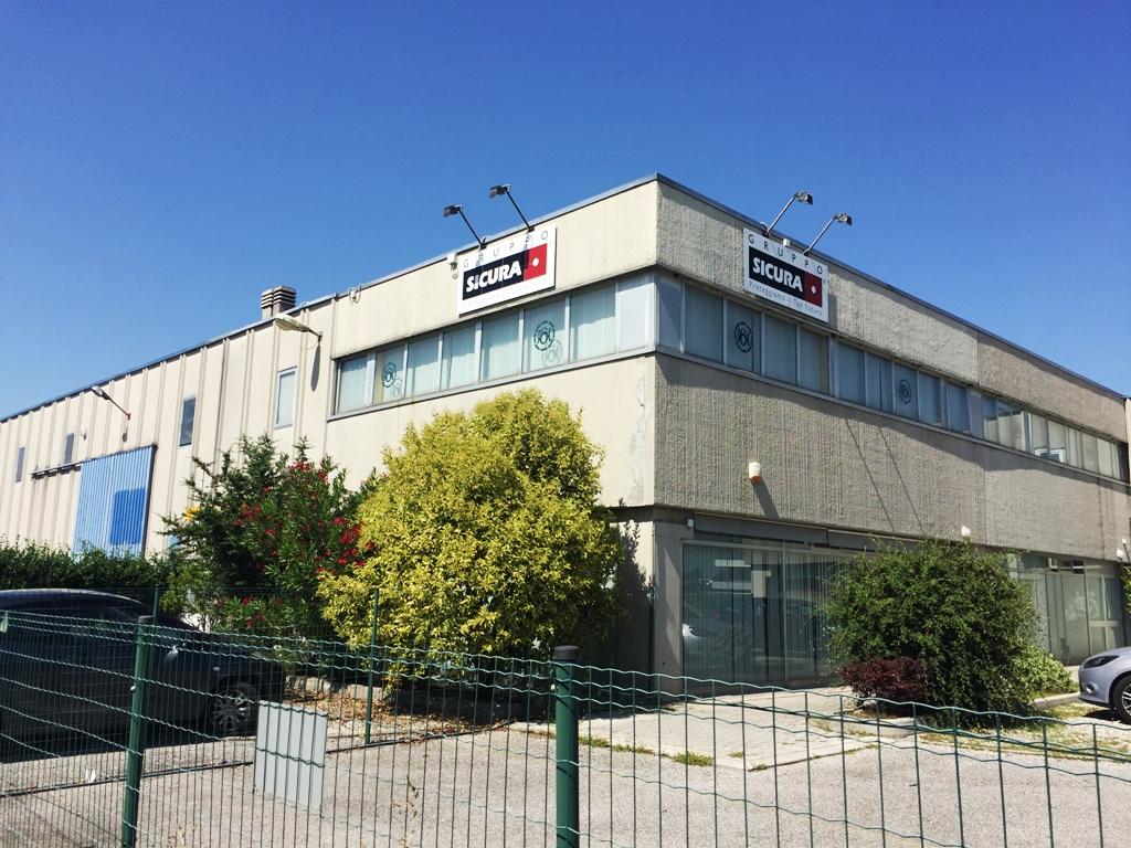 Ufficio / Studio in vendita a Pradamano, 9999 locali, Trattative riservate | CambioCasa.it