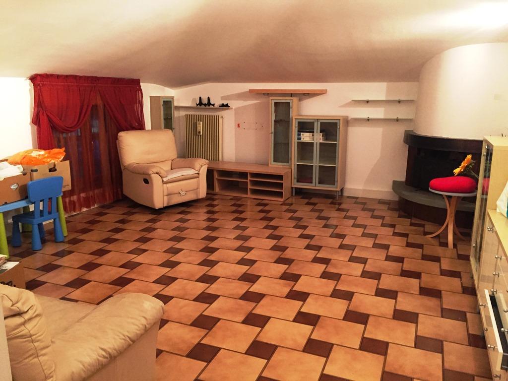 Appartamento in Vendita a Tricesimo
