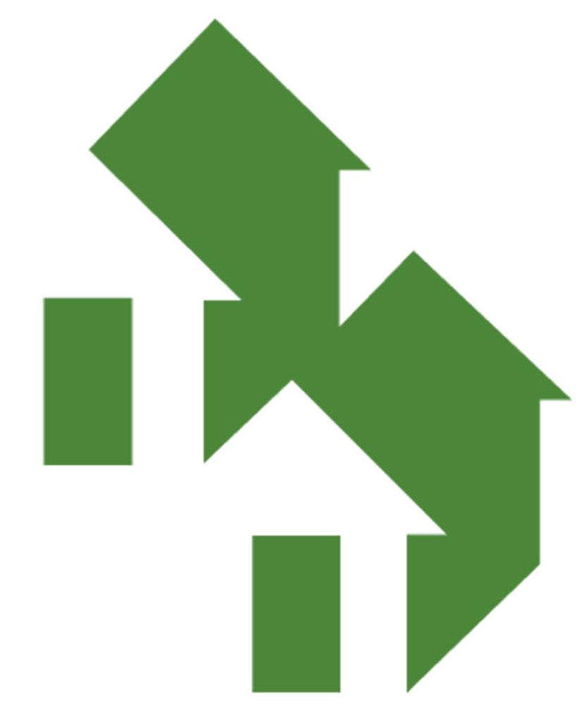 Appartamento vendita SAN GIOVANNI AL NATISONE (UD) - 4 LOCALI - 135 MQ
