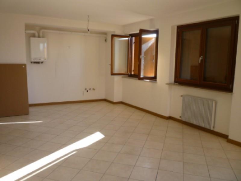 Appartamento in vendita a Campoformido, 9999 locali, prezzo € 105.000 | Cambio Casa.it