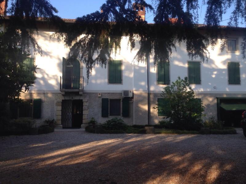 Altro in vendita a Pradamano, 9999 locali, Trattative riservate | Cambio Casa.it