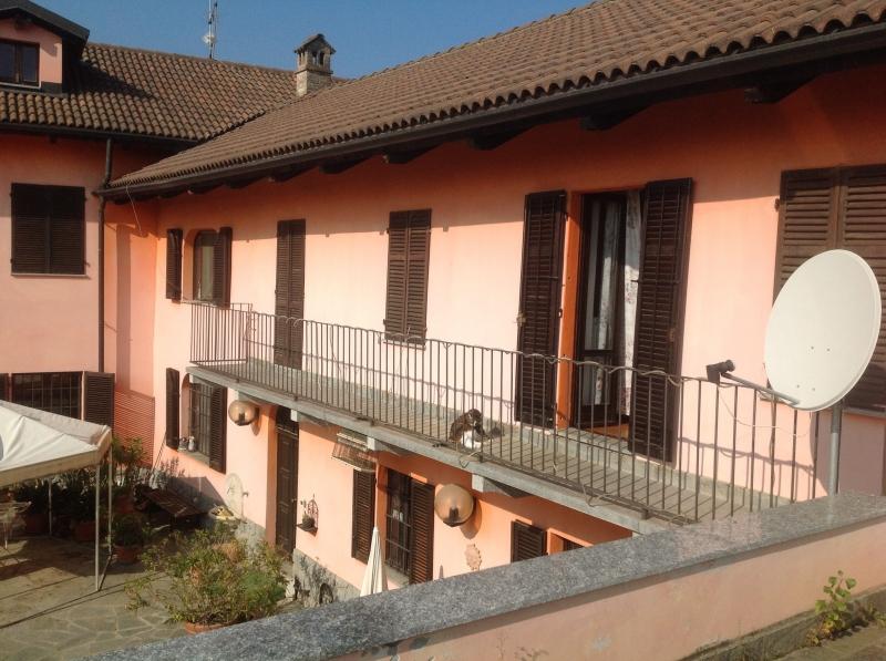 Rustico / Casale in Vendita a Castelnuovo Don Bosco