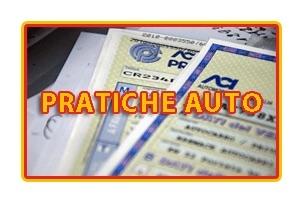 Attività / Licenza in vendita a Rivarolo Canavese, 9999 locali, Trattative riservate | CambioCasa.it