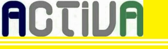 Attività / Licenza in vendita a Chieri, 9999 locali, prezzo € 65.000   Cambio Casa.it