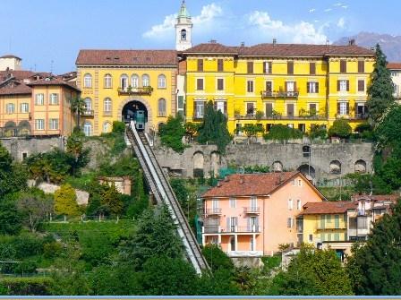 Ristorante / Pizzeria / Trattoria in vendita a Andorno Micca, 9999 locali, prezzo € 30.000 | Cambio Casa.it