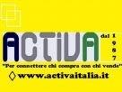 Attività / Licenza in vendita a Rivarolo Canavese, 9999 locali, Trattative riservate | Cambio Casa.it