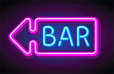 Bar in vendita a Orbassano, 9999 locali, Trattative riservate | Cambio Casa.it