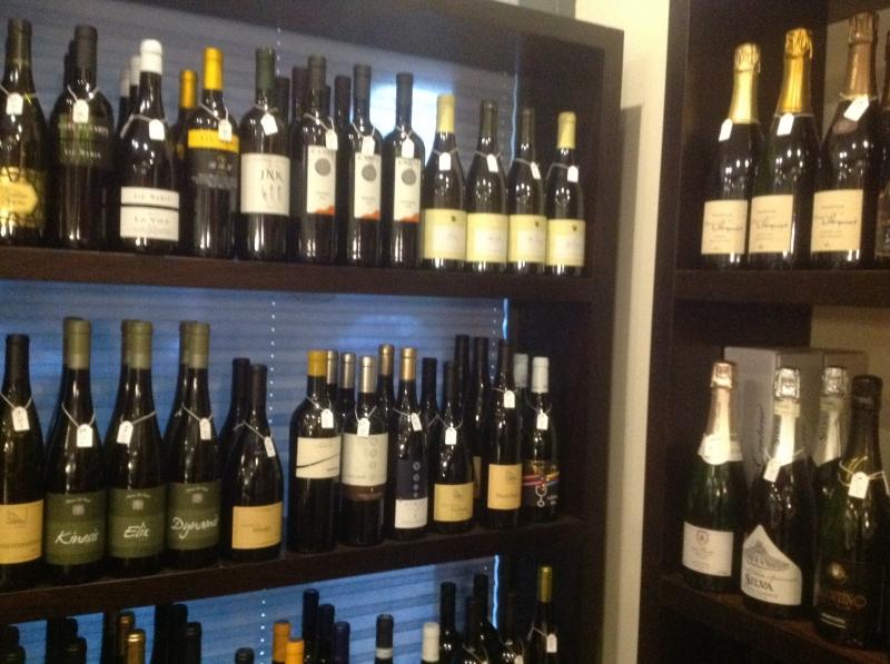 Bar in vendita a Borgaro Torinese, 3 locali, prezzo € 80.000 | Cambio Casa.it