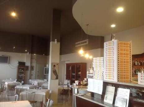 Ristorante / Pizzeria / Trattoria in vendita a Carignano, 3 locali, prezzo € 180.000   Cambio Casa.it