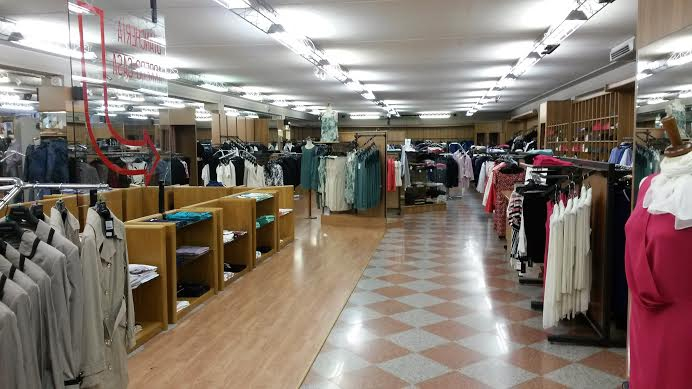 Attività / Licenza in vendita a Desenzano del Garda, 9999 locali, Trattative riservate   Cambio Casa.it