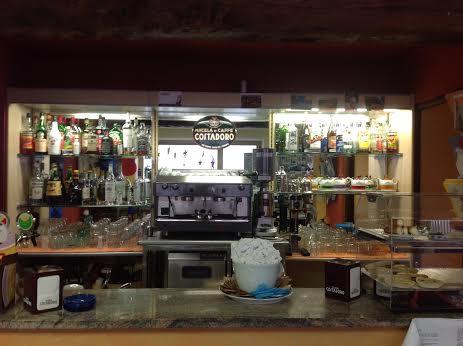 Bar in vendita a Grana, 9999 locali, prezzo € 75.000 | Cambio Casa.it