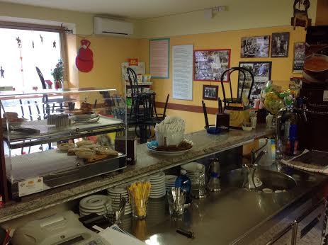 Bar in vendita a Asti, 9999 locali, prezzo € 75.000 | Cambio Casa.it