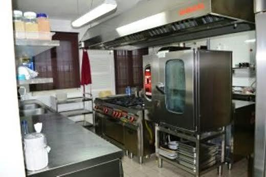 Ristorante / Pizzeria / Trattoria in vendita a Carmagnola, 9999 locali, Trattative riservate | Cambio Casa.it