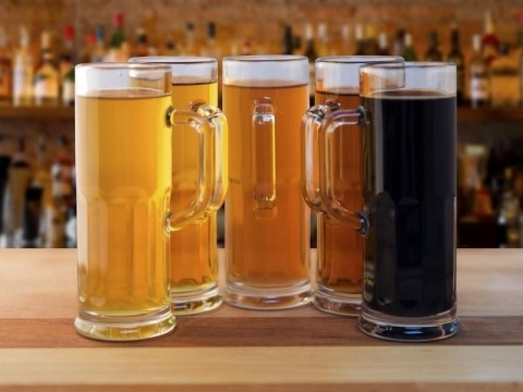 Pub / Discoteca / Locale in vendita a Airasca, 9999 locali, Trattative riservate | Cambio Casa.it