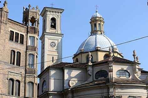Ristorante / Pizzeria / Trattoria in Vendita a Torino